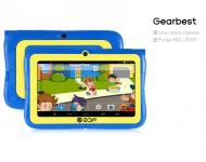 BDF E88 Kids Tablet