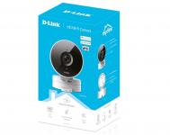 D-Link Dcs-8010Lh