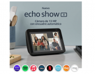 Nova Echo Show 8