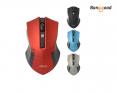 IMICE E-2310 mouse