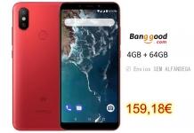 Xiaomi Mi A264GB Global
