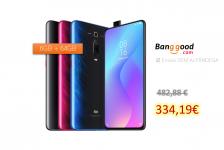 Xiaomi Redmi K20 Pro 64GB