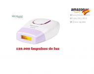 Medisana IPL 805