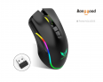 ZERODATE T26 Mouse
