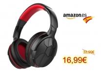 Bluetooth Headsets Wireless