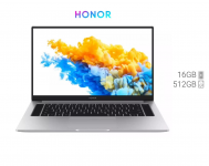 HUAWEI Honor MagicBook Pro
