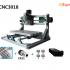 Crock-Pot AutoStir CSC012X
