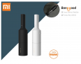 Shunzao Wireless Multi-purpose Vacuum Cleaner Protable