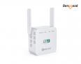 DIGOO DG-R611 300Mbps