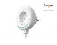 DIGOO DG-SP01 10A Dual USB