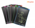 NEWYES 8.5 Inch LCD Writing Tablet