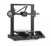 Creality 3D® Ender-3 V2