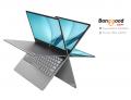 BMAX Y11 Laptop