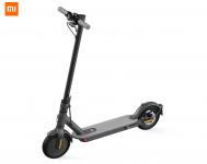 Mi Scooter Eléctrica 1S