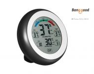 DANIU Multifunctional Digital Thermometer