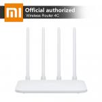 Mi WiFi Router 4C