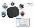 TKSTAR TK905 GPS Tracker