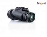 IPRee® 40×60 Monocular Optical