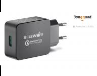 BlitzWolf® BW-S5