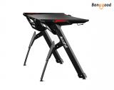 Autofull Mechanical Spider Gaming Desk