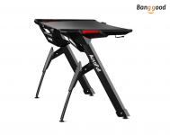 Autofull Mechanical Spider Gaming Desk