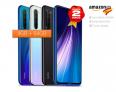 Xiaomi Redmi Note 8 Global Version