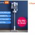 Smart Dome Camera 1080p