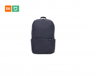 Mijia Casual Solid Backpack