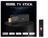 MECOOL KD1