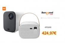 Xiaomi Mijia MJJGTYDS02FM Projector