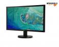 Acer K242HL – Monitor