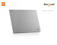 Xiaomi MI Metal Aluminum Alloy Slim Mouse Pad