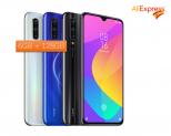 Xiaomi Mi9 Lite 128GB Global