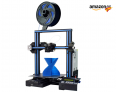 Impressora 3D GEEETECH