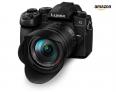 Panasonic Lumix G90H