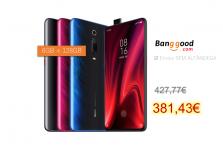 Xiaomi Redmi K20 Pro 6+128