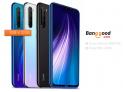 Xiaomi Redmi Note 8 Global 32GB