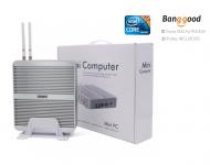 YSTOU FMP03B Mini PC
