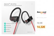 Blitzwolf® BW-BTS2