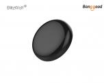 BlitzWolf@ BW-RC1
