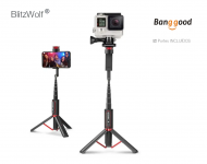 BlitzWolf® BW-BS10