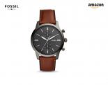 Fossil Reloj