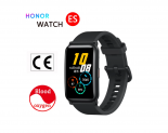 Honor Watch ES