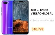 HUAWEI Honor 10 128GB Global