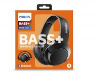 Philips SHB-3175BK/00 BASS+