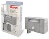 Rayen 6175 Cubre