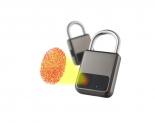 HUITEMAN Smart Fingerprint Lock