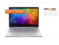 Xiaomi Mi Air 13 Laptop 2019