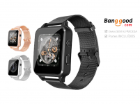 Bakeey X8 Smart Watch