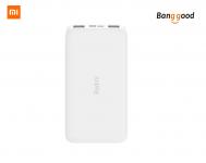 Xiaomi Redmi 10000mAh Powerbank